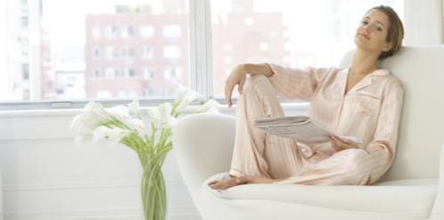 test peur de vivre seule avez vous peur de redevenir c libataire doctissimo. Black Bedroom Furniture Sets. Home Design Ideas