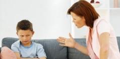 Vos enfants vous dominent-ils ?