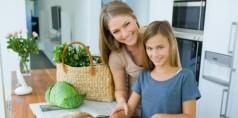 Etes-vous trop exigeant avec vos enfants ?