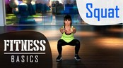 Comment-faire-des-squats.jpg