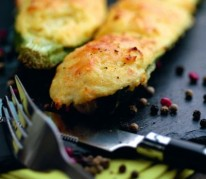 courgettes-farcies-a-la-polenta