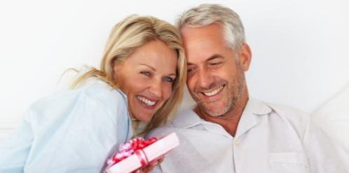 Savez-vous choisir le cadeau idéal ?