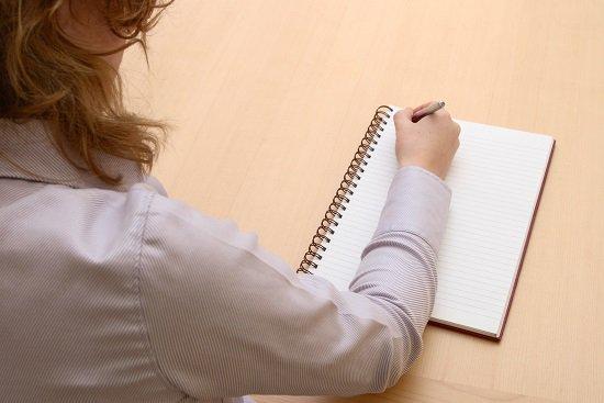 Se remettre d 39 une rupture faire la liste de ses d fauts diaporama psychologie doctissimo - Se remettre d une rupture ...