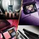 Collection Mystic Metallics automne 2013 Dior