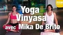 yoga-mika1