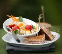 salade-d-orge-et-ses-toasts
