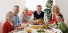 Comment réussir ses fêtes de Noël?