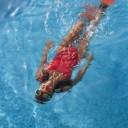 aquafibi