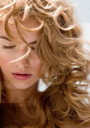 Coupes de cheveux mi-longue automne hiver 2014 © L'Oréal Professionnel