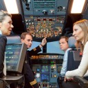 air france Claire-Lise HAVET (4)