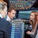 air france Claire-Lise HAVET (5)