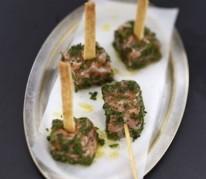 sucette-de-saumon-ecossais-label-rouge-au-yuzu