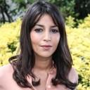 Leila-Bekhti-coiffure