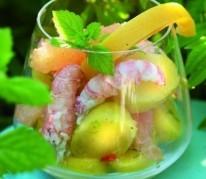 salade-de-juliette-en-verrine