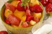 fruits-d-ete-au-vin-de-basilic