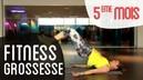 Fitness-5eme-mois-de-grossesse.jpg