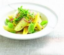 salade-estivale-de-pommes-de-terre-primeurs-a-la-mangue