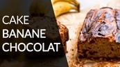 cake-banane-chocolat