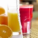 jusdefruit-nectar