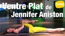ventre-plat-jennifer-aniston1