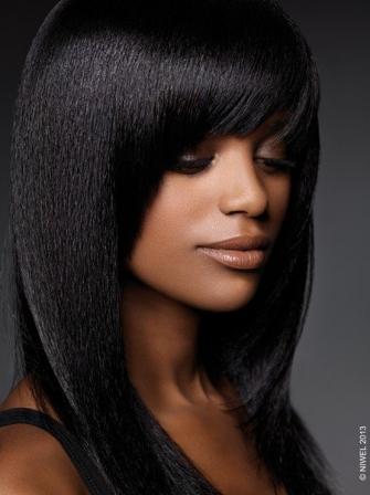 Coupe cheveux gris 2012 coiffure cheveux boucles visage rond lille tendance bdjsa - Coupe a la mode femme 2017 ...