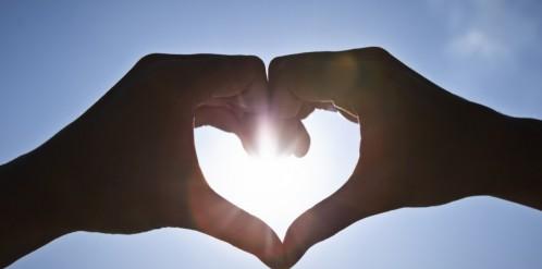 Etes-vous prêt pour le grand amour ?