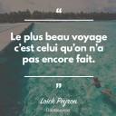 Loick Peyron