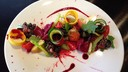 Magret-de-canard-en-Ceviche.jpg