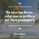 David Borer