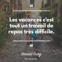 Vincent Gury
