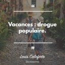 Louis Calaferte