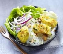 salade-de-poulet-facon-thai