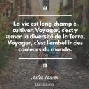 Jules Lesven