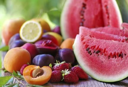 quantit de sucre par fruit diaporama nutrition doctissimo. Black Bedroom Furniture Sets. Home Design Ideas
