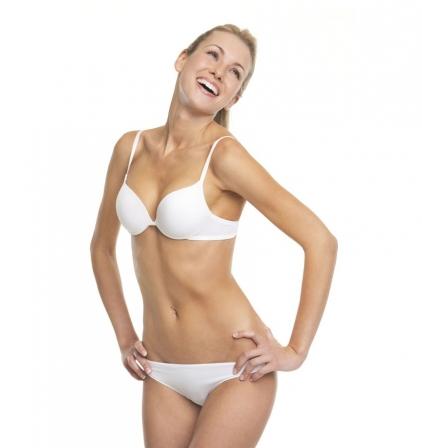 comment maigrir sans se priver