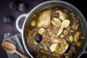 lapin-aux-figues-et-aux-raisins