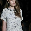 fsfwnyss21.11b-nyfw-ss-2014-noon-by-noor10