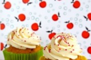 cupcake-aux-calissons