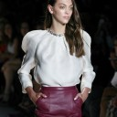 fsfwnyss21.16b-nyfw-ss-2014-noon-by-noor15