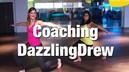 coaching-dazzlingdrew