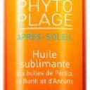 PLAGE HUILE SUBLIMANTE 610