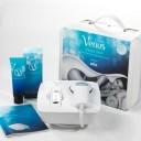 Epilateur Venus Naked Skin de Braun & Gel Activateur V - 2
