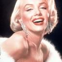 blond-peroxyde-marilyn-monroe