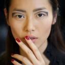 Liu-Wen-Final-Beauty-Lookok