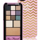 Palette-Too-Faced