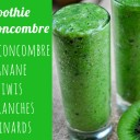 smoothie-kiwi-concombre1