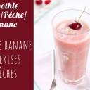 smoothie-cerise1