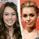 Nez refait Miley Cyrus