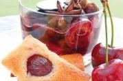 soupe-de-cerises-aux-epices