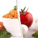 carotterapee-tomatemozza